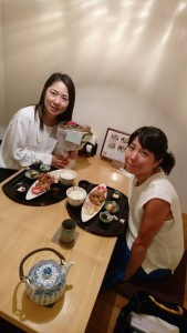 広島県呉市 5周年 女性起業 創業 便利屋ワンズ